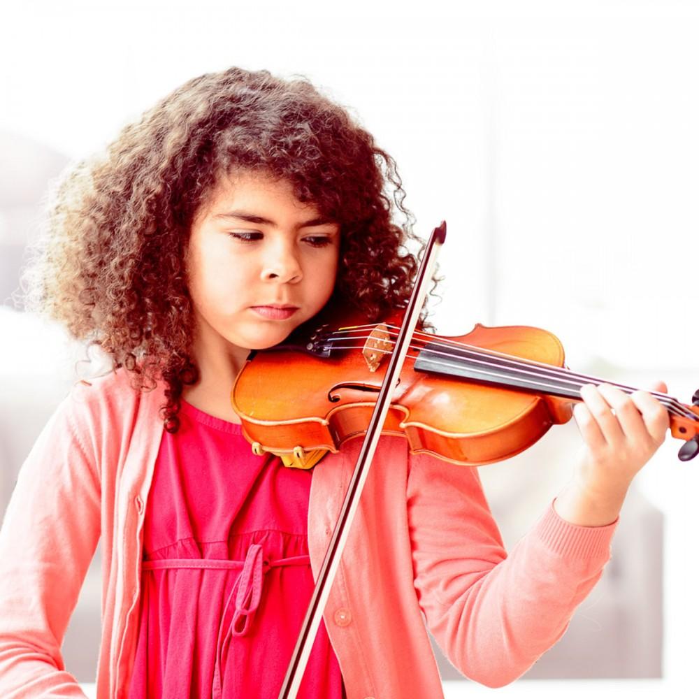 RCM-FindATeacher-Violin