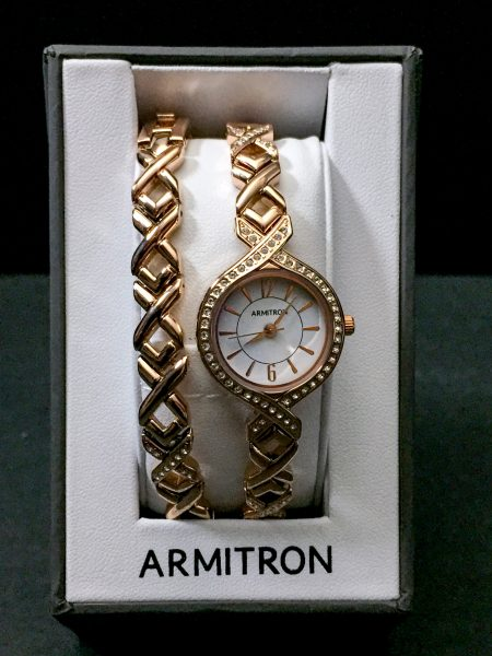 armitron-ladies-watch