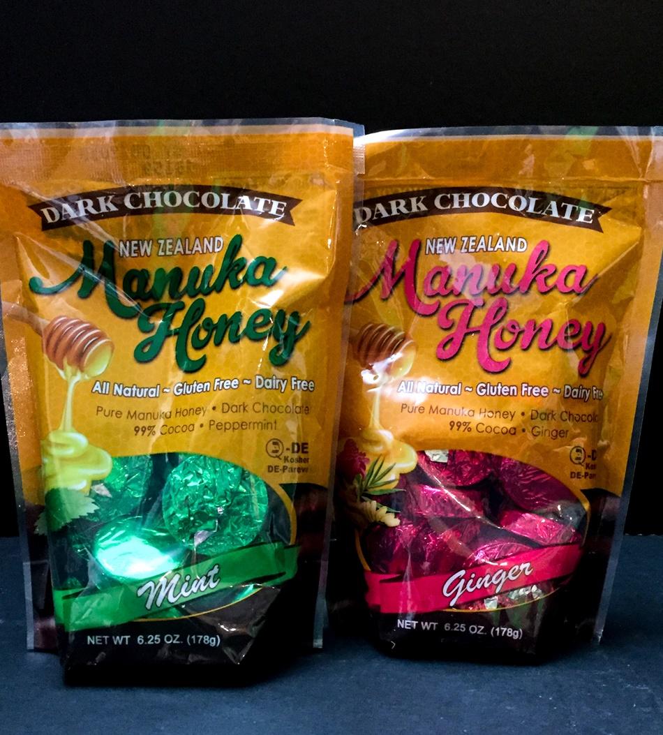 manuka-honey-chocolates-2