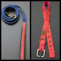 muttnation-collar-leash