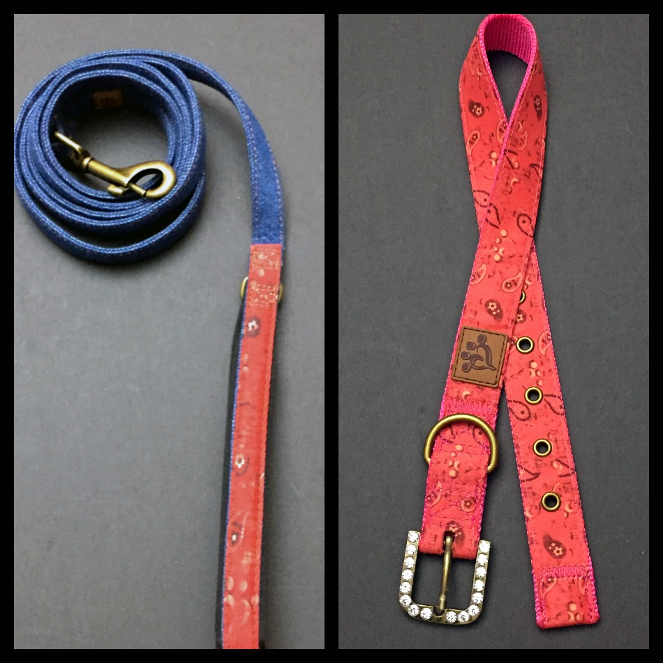 muttnation-collar-leash
