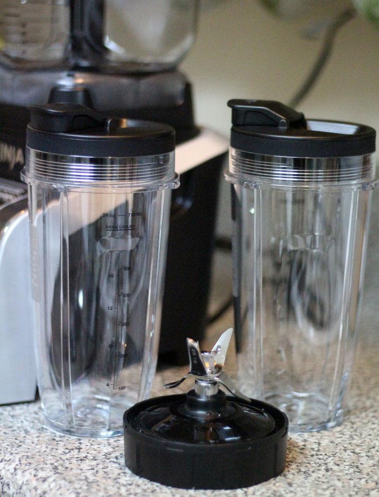 nutrininja-protein-mocha-drink-recipe-3