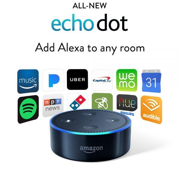 echo-dot