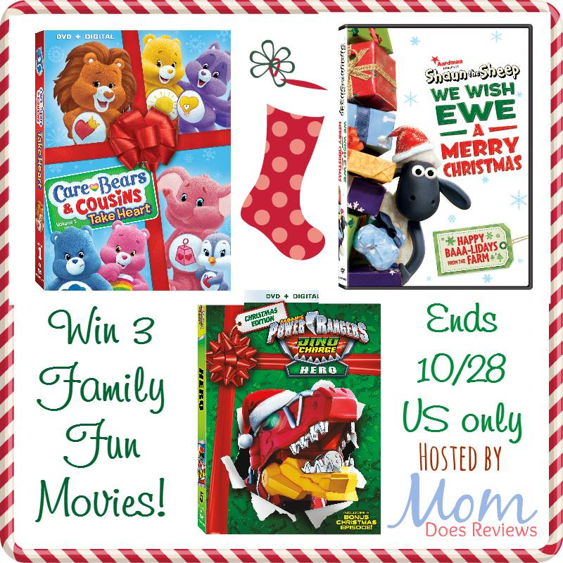 family-movies-giveaway