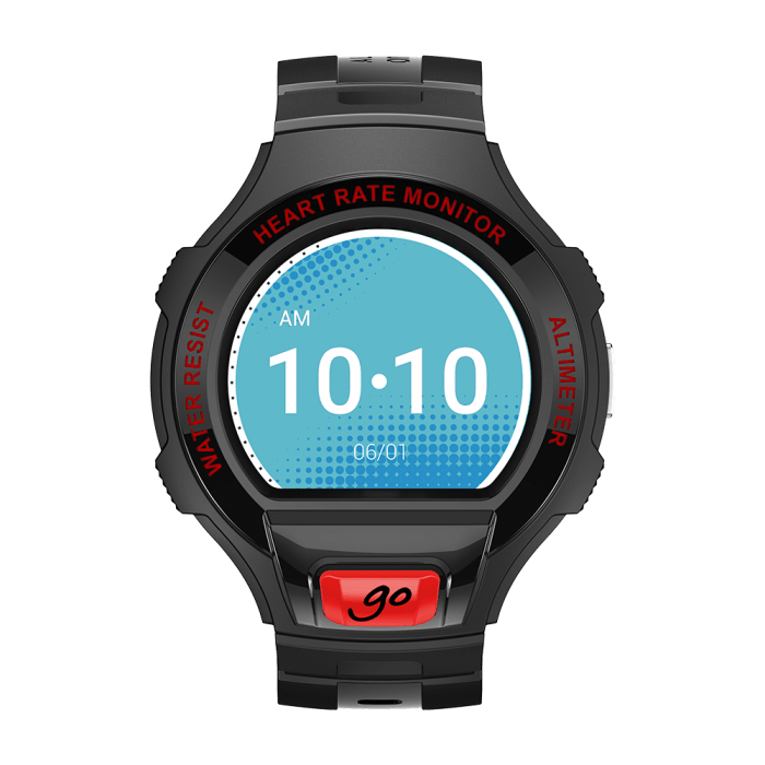go-watch_black-dark-red_front_v08-12