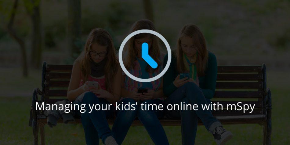 kids-time-twit