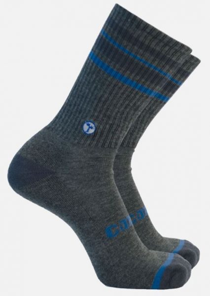 mens-socks