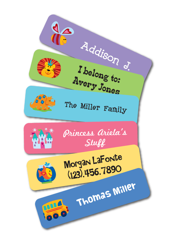 rectangle-labels-4_1024x1024