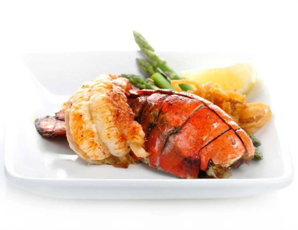anderson-lobster