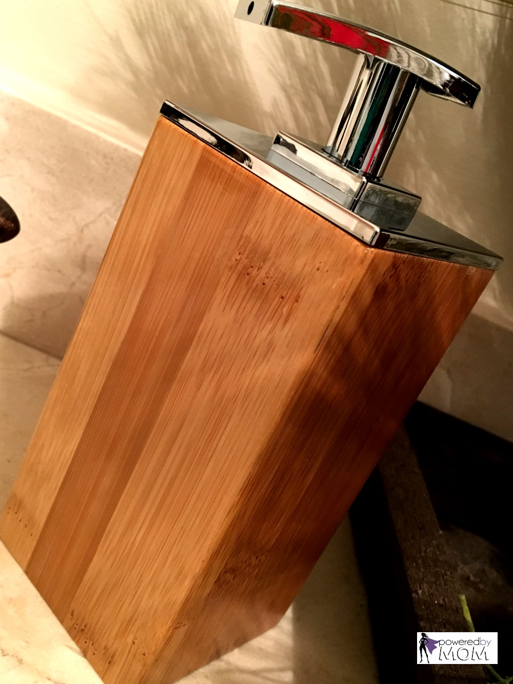 bamboo-soap-dispenser
