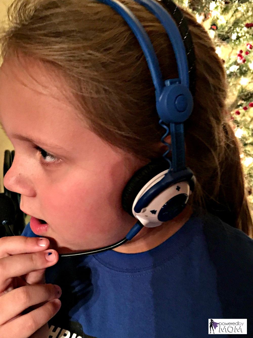 kidz-gear-headphones