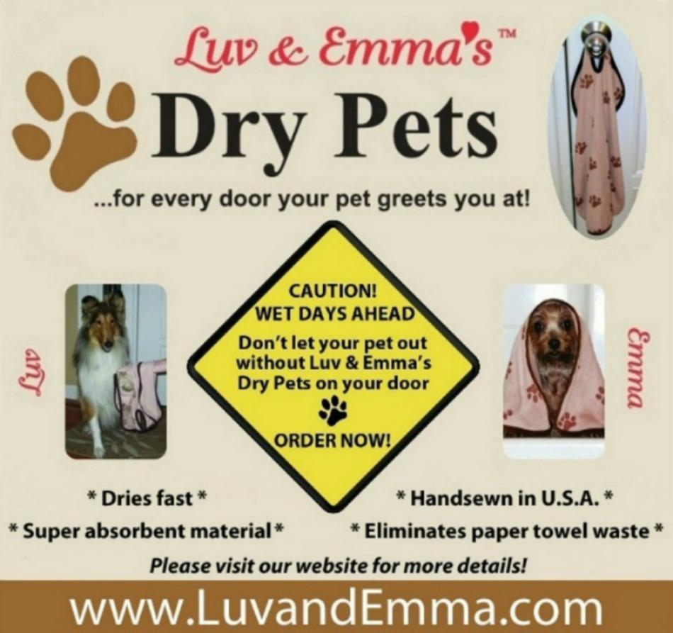 luv-emmas-dry-pets