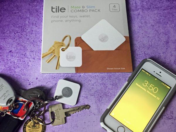 tile-keys