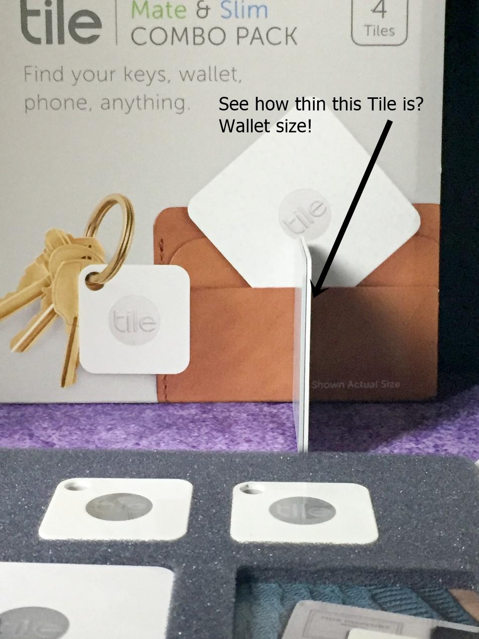 tile-thin