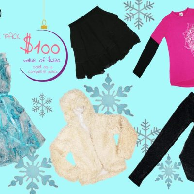 limeapple clothes for tweens and teens
