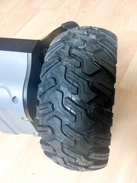 a-halo-rover-tire