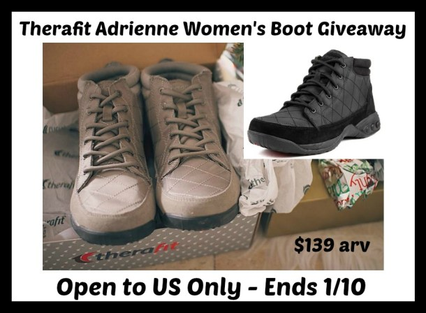 adrienne-ankle-boot-button