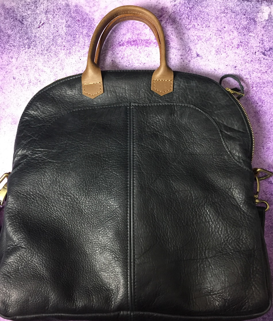 cas-handbag-black-leather