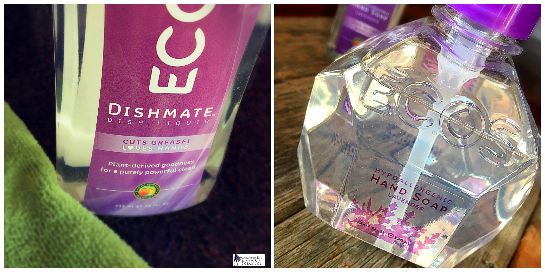 ecos-dish-hand-soap