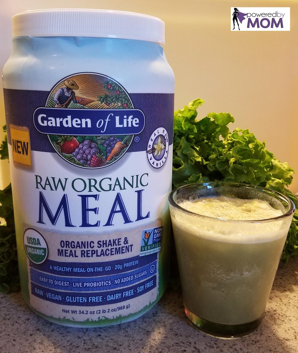 garden-of-life-meal
