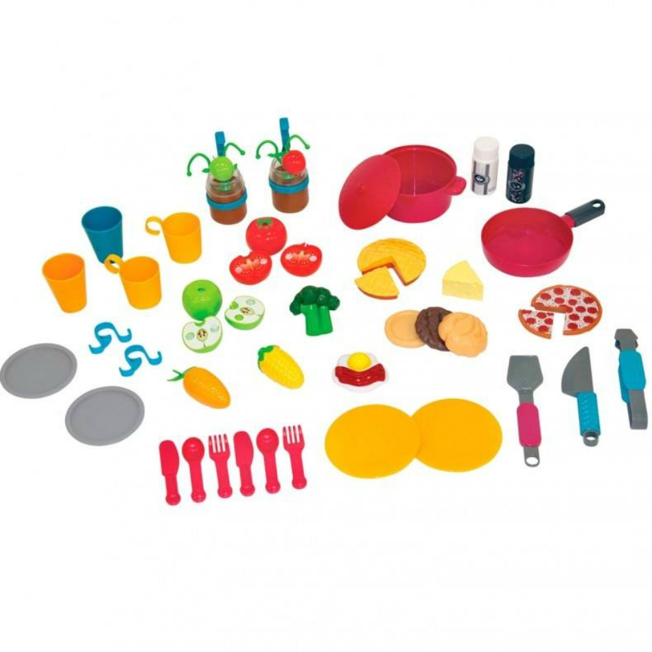 little-tikes-cook-n-learn-smart-kitchen-giveaway
