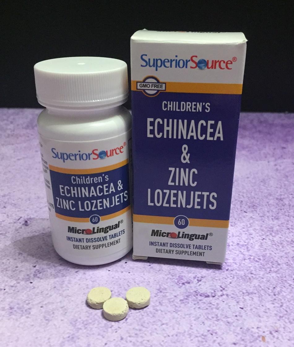 superior-source-vitamin-echinacea