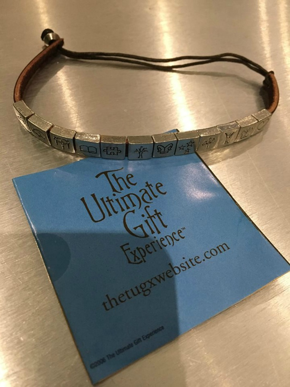 ultimate-legacy-giveaway-basket-2