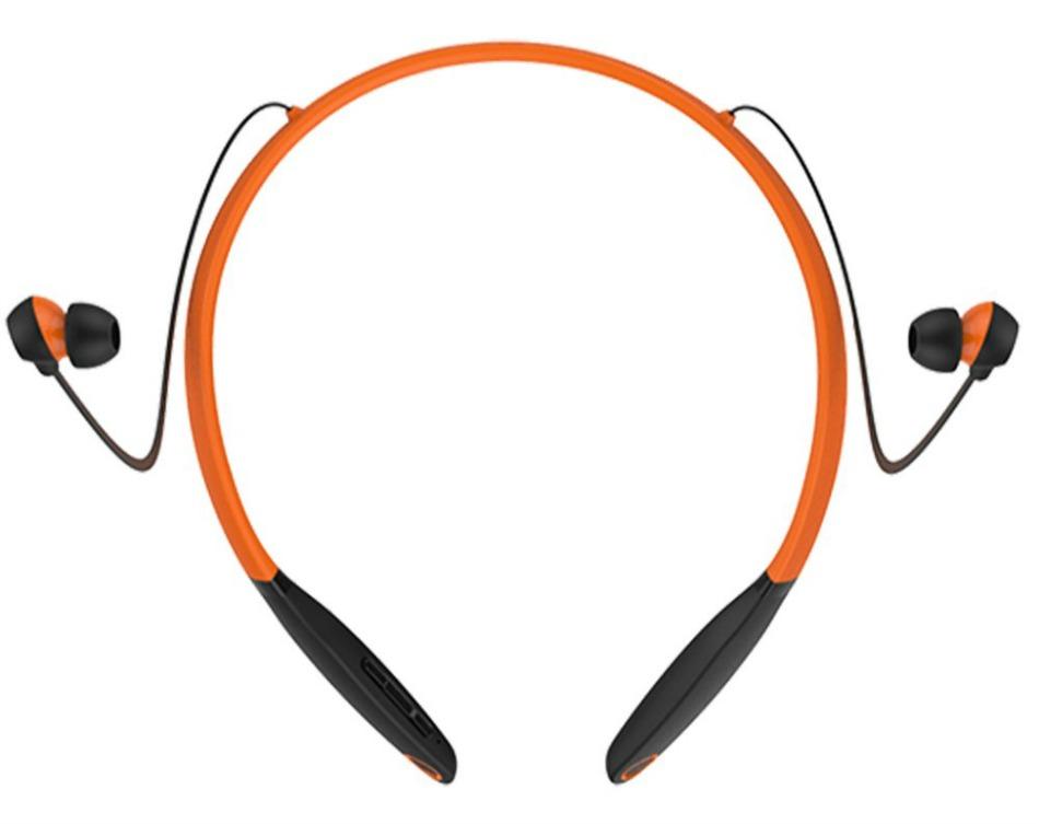 ververider-collar-wear-bluetooth-earbuds-by-motorola-3