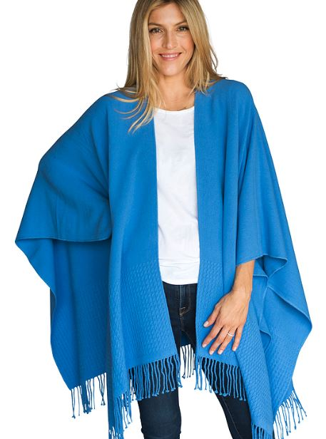 french-blue-wrap