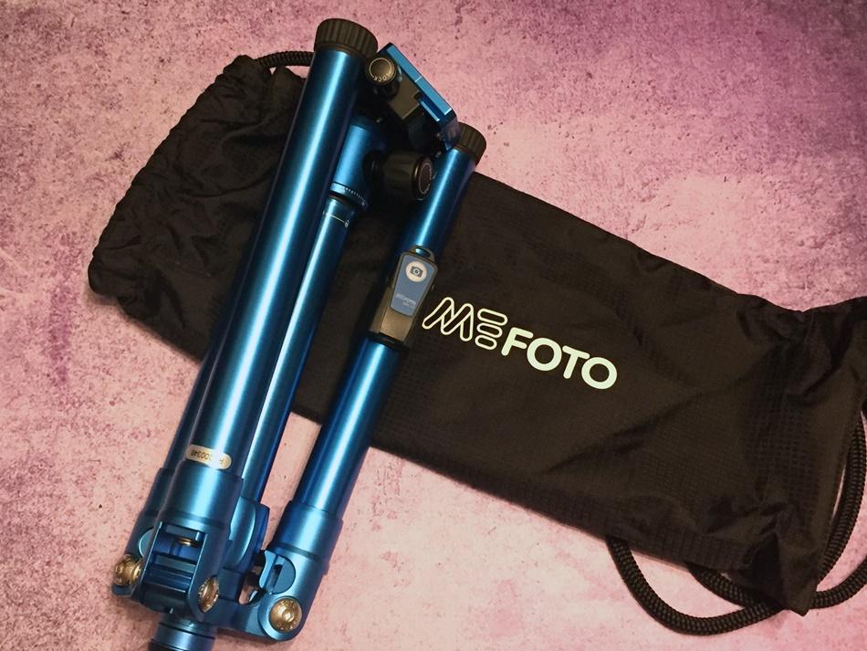 mefoto-roadtrip-air-and-carry-bag