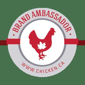Brand Ambassador-EN (1)