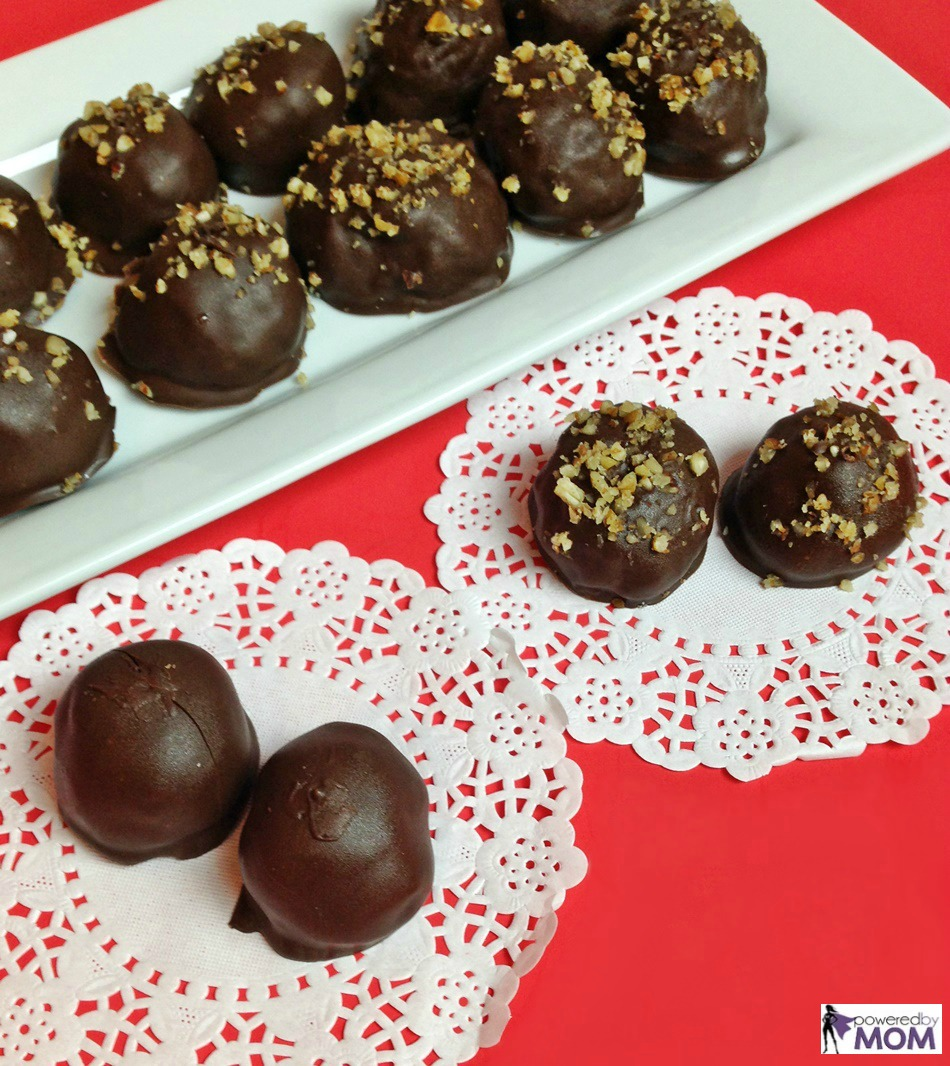 chocolate-bon-bons-with-coconut-and-pecans-vertical-4