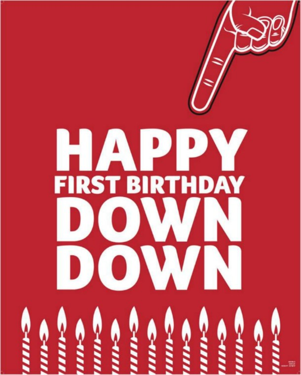 happy-first-birthday-down-down