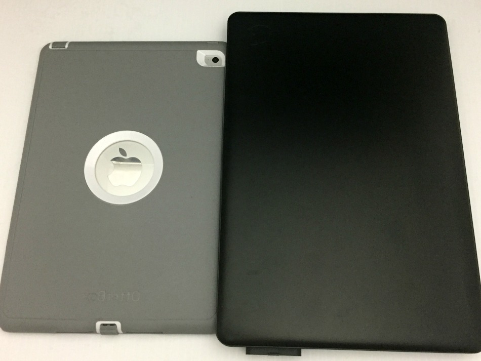 kangaroo ipad air