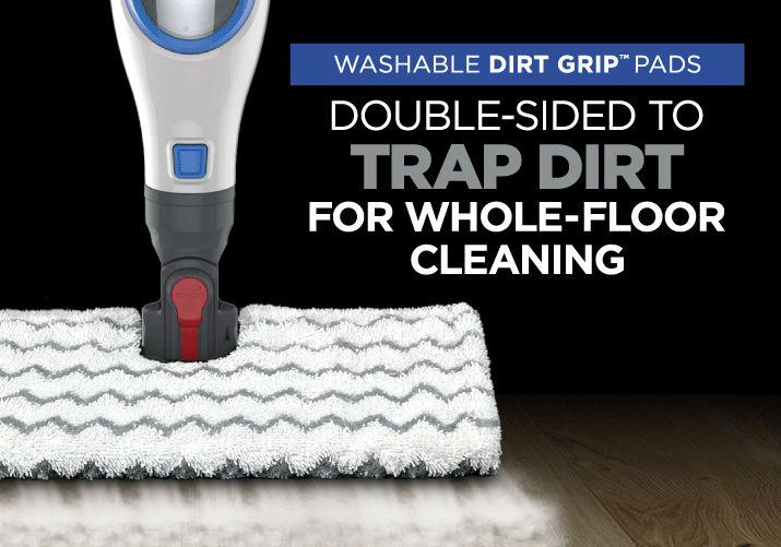 technology-dirt-grip