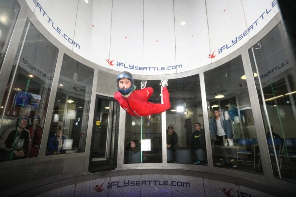 IFLY INSTRUCTOR_929847