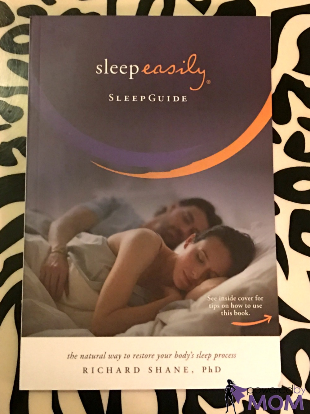 Sleep-review-4