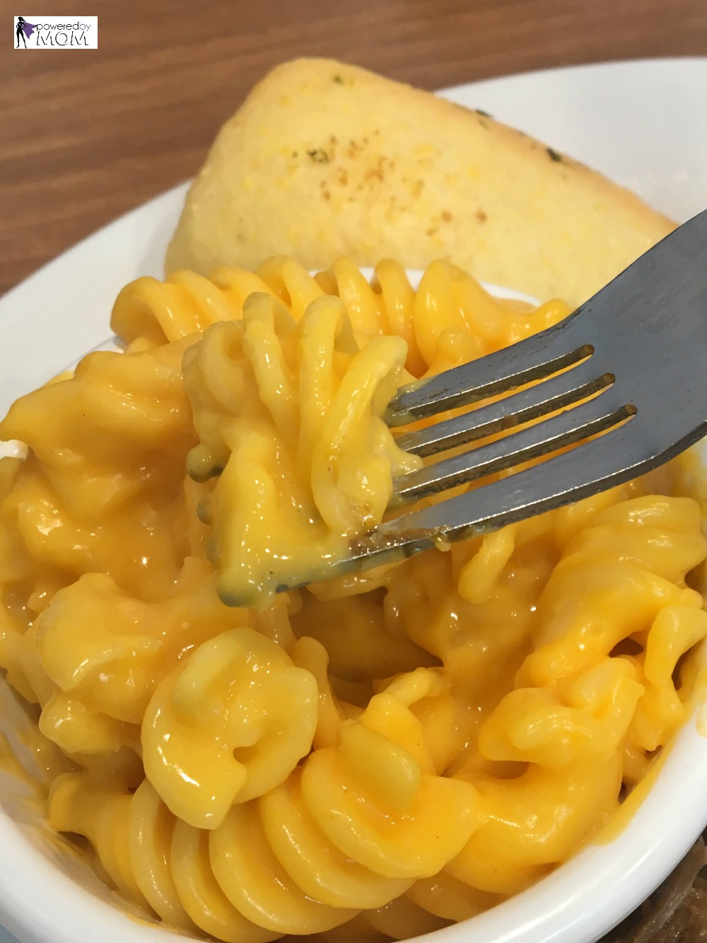 boston market mac-n-cheese
