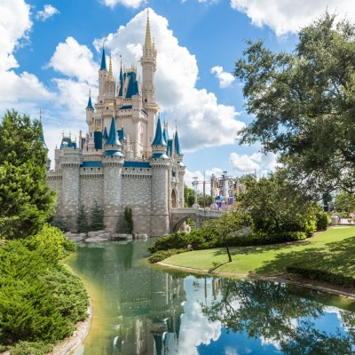 5 Dining Secrets at Disney – Disney Dining Plan