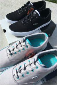 Women's Seabrook Sneaker – Lugz