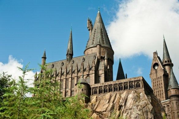 5 must dos at the wizarding world of harry potter