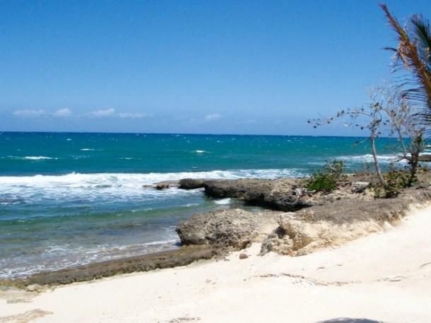 Beach Vacations Montego Bay, Jamaica