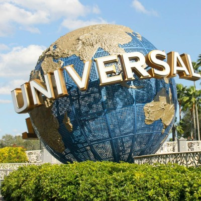 Top 8 Things To Do at Universal Studios