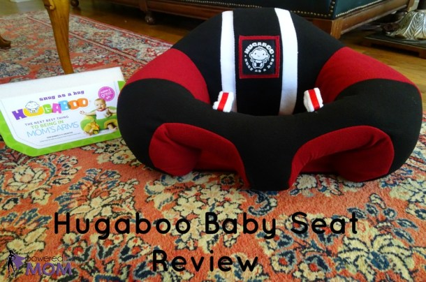 Hugaboo Baby Seat