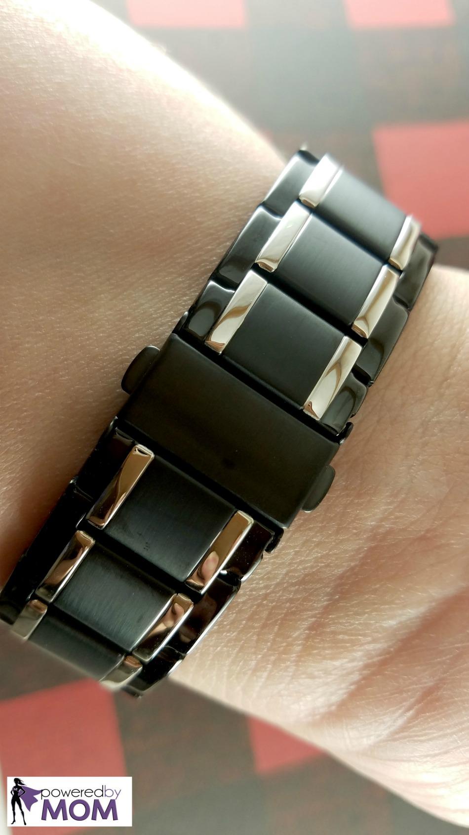 Armitron Watch