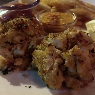 Bonefish Grill Offers Luxurious Meals
