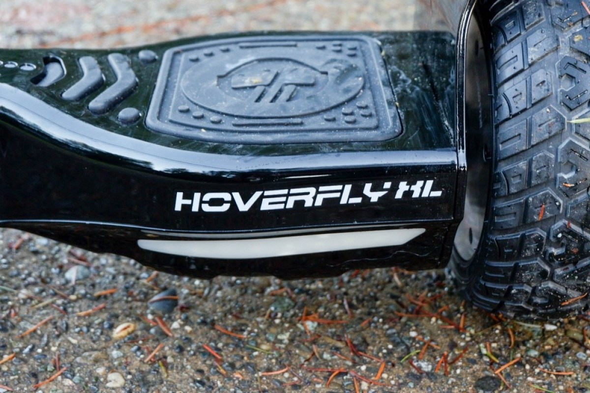 Hoverfly XL Hoverboard