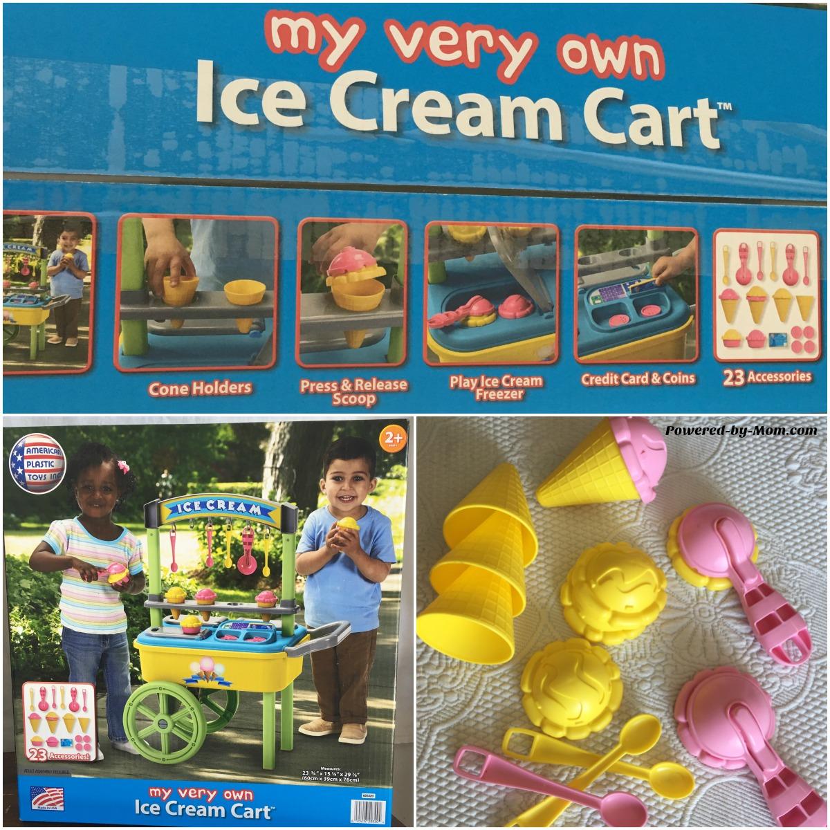 american plastic toys custom kitchen pink hayneedle american plastic toys playtime kitchen reviews   best plastic 2018  rh   plastic frontloby site