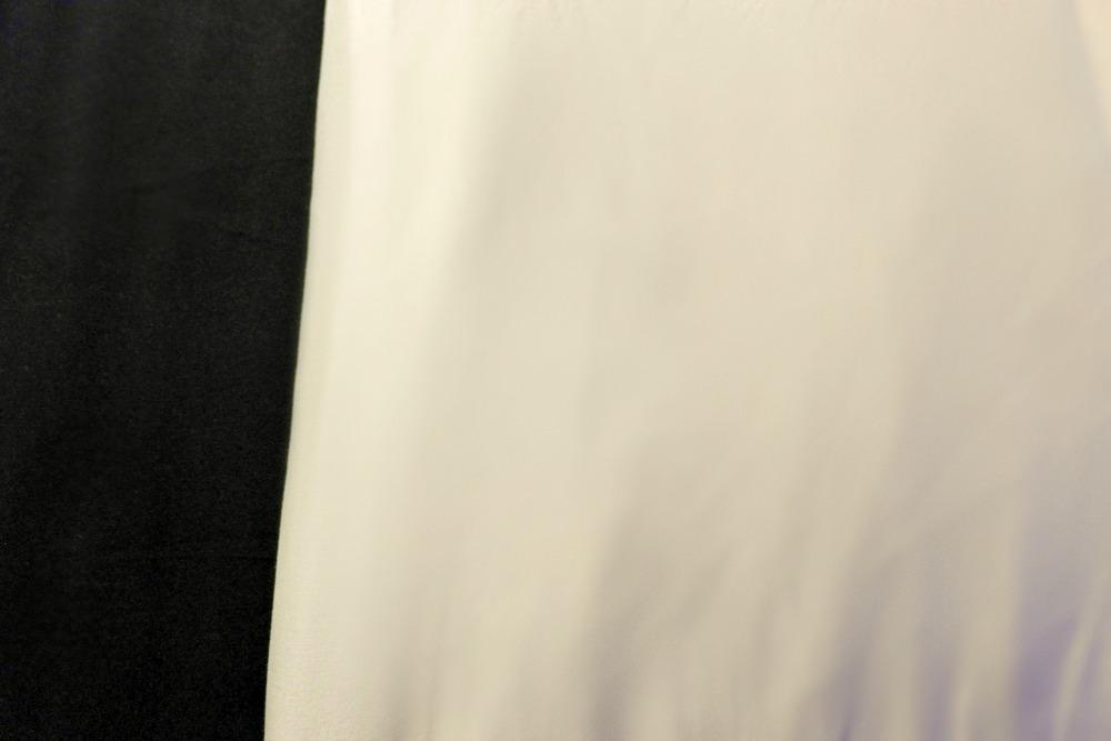 Jennifer adams sheets