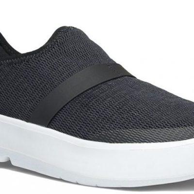 Oofos Women's OOmg Low Sport Shoes